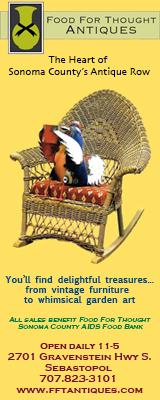 FFT-Antiques-Ad-GaySonoma