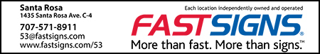 fastsigns copy
