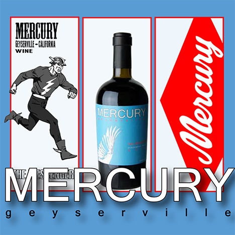 Mercury_Tasting_Pass