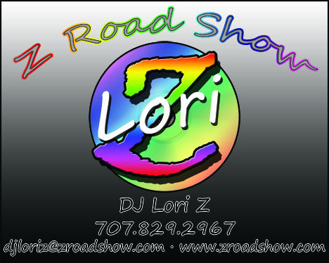 LoriZ-web