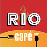 rio-160